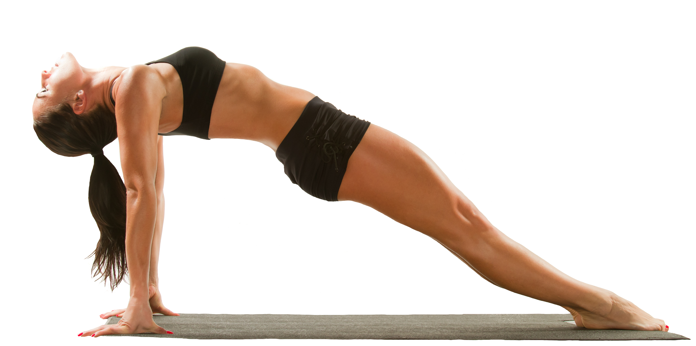 pilates-effective-good-for-back-pain