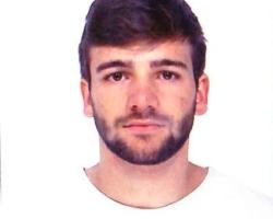 Giacomo Nadalini